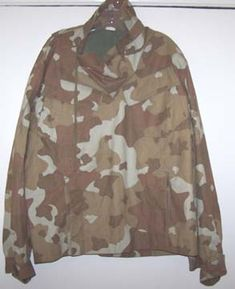 Experimental pattern from 1941 camouflage trials which resulted in Frog Skin - Real Time - Diet, Exercise, Fitness, Finance You for Healthy articles ideas Tactical Equipment, Tactical Gear, Camo Jacket, Military Jacket, Survival, Camouflage Patterns, Camo Baby Stuff, Dieselpunk, Vintage Fashion