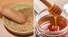 Možno ich máte v komore a nepoznáte tento zázračný účinok: Orechy liečia a nemusíte ich ani jesť – toto vyvážite zlatom! Peanut Butter, Food, Essen, Meals, Yemek, Eten, Nut Butter