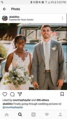 Regret, that, interracial dating in fayetteville nc phrase