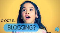 [Escola de Marketing e Empreendedorismo da Tribo] JÁ LESTE O BLOG DA TRIBO HOJE? >> http://goo.gl/R2oyy3 Esta é a realidade: TODOS JÁ FOMOS NOVATOS EM ALGUMA COISA. Blogar e Ganhar Pipas de Massa com Blog não vem no leite materno! :)