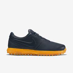 Nike Lunar Mont Royal LE Men's Golf Shoe. Nike Store UK