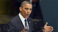 تحشيش شعر شعبي عراقي يلقي الرئيس الامريكي اوباما ضحك مو طبيعي