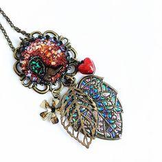 Per le amanti dei #cowboots .... e dei #cowboys     #archidee #becreative #bepositive #resin #resina #resinart #resincraft #resincharms #pendants #handmade #handmadejewelry #gioielliartigianali #supporthandmade #handcrafted #crafting #instacreation #creativity #artigianato #artesanal  #bohojewelry #bohofashion #fashionjewelry #instafashion #instajewelry #jewelrytrends #boho #bohochic