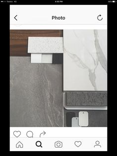 Mood Board Interior, Interior Design Boards, Bathroom Interior Design, Modern Interior Design, Paint Colors For Home, House Colors, Life Design, House Design, Material Board