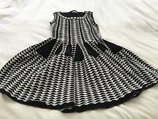 $  336.00 (30 Bids)End Date: Aug-26 19:00Bid now  |  Add to watch listBuy this on eBay (Category:Women's Clothing)...