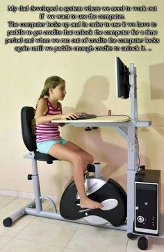 Funny Memes, Hilarious, Used Computers, Cool Inventions, I Laughed, Laughter, Fun Facts, Haha, Funny Pictures
