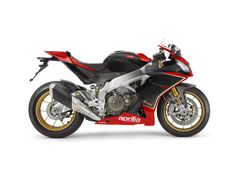 RSV4 Factory APRC Edition