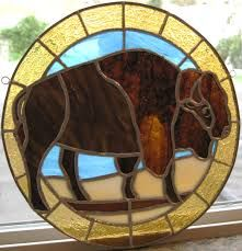 simple stained glass patterns for beginners - Google Search