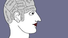 The Unfixable Thought Machine - Off-putting, pseudoscience