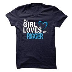 Im A/An RIGGER - #mom shirt #sweatshirt women. CHEAP PRICE => https://www.sunfrog.com/LifeStyle/Im-AAn-RIGGER-29133029-Guys.html?68278