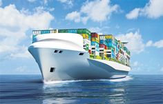 Fully integrated #shipping services by air and sea & Proven expertise in handling massive and heavy #cargoes... http://ksoc.us/4w