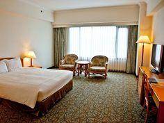 Parkview Hotel Hualien Hualien, Taiwan