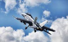 Resultado de imagem para avioes de combate papel de parede para facebook