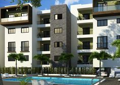 @ConcordeReviews- #ConcordeGroupReviews: - Why Kanakapura Is a Preferred Area in Bangalore