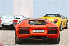 Lamborghini Aventador LP700-4 277.jpg