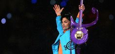 Le 21 avril 2016, un jour bien triste pour les fans du chanteur Prince
