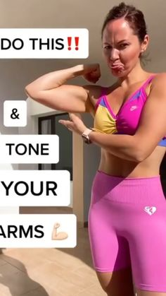 Full Body Gym Workout, Gym Workout Videos, Gym Workout For Beginners, Fitness Workout For Women, Easy Workouts, Inner Leg Workouts, Fitness Tips For Women, Weight Loss Workout Plan, Fitness Motivation