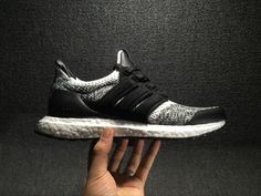 535006ac3965a Adidas Ultra Boost 3.0 BY2911 39-45. Adidas SneakersAdidas Shoes