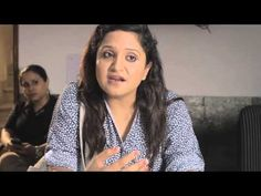 48 Hrs_Delhi 2012_Crew UnCommon-The Story