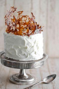 .| http://cafecorners.blogspot.com