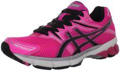 a47324a464b1 Amazon.com  ASICS Women s GT-1000 PR Running Shoe  Shoes