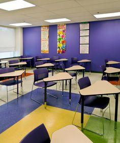 KI | Education | Leap Academy STEM Charter School