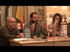 Bergamo jazz: ecco come sarà la legge sullo spettacolo dal vivo