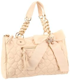 cheapwholesalehub.com  style purses for women, inexpensive custom purses through the far east.