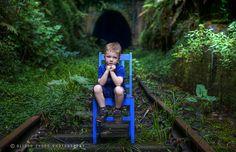 Boy photography ideas