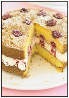 1000 images about bread and cakes on pinterest bath