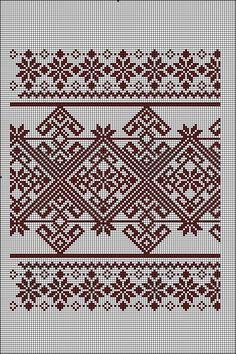 заказывайте помощь!!! | свадебные рушники,заказать вышивку. вышиванки