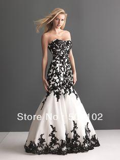 Abiti da sposa on AliExpress.com from $159.0