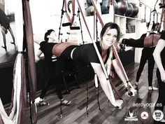 FORMACION PROFESORES YOGA AEREO ARGENTINA, #wellness #ejercicio #moda #tendencias #fitness #yogaaereo #pilatesaereo #bienestar #aeroyogamexico #aeroyogabrasil #yogaaerien #aeropilates #aeroyoga #aeropilatesbrasil #aeropilatesmadrid #aeropilatesmexico #weloveflying #aerial #yoga #pilates #aero #medicina #salud #aeroyogaparaguay #aerialyoga #belleza