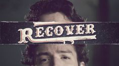 Crush   Polyydor   Universal Music - Frank Turner's Recovery Video