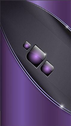 Purple HD Wallpapers serba HÎTÂM  Versions Share ©by: █║ Rhèñdý Hösttâ ║█ thank you for visiting my pin collection in pinterest. your like or Comments please  follower my Pin in pinterest https://id.pinterest.com/rhdhstt