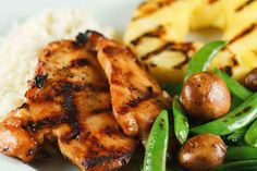 7+High+Protein,+Low+Carb+Dinner+Recipes
