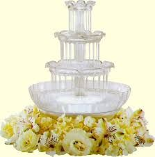wedding reception decorations - Google Search