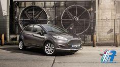 La Ford Fiesta, l'auto a GPL più venduta in Italia http://www.italiaonroad.it/2016/02/04/la-ford-fiesta-lauto-a-gpl-piu-venduta-in-italia/
