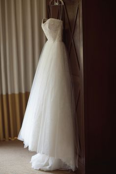dentelle, dress, fashion, mariage, mode