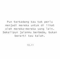 Quotations, Qoutes, Life Quotes, Tumbler Quotes, Quotes From Novels, Reminder Quotes, Quotes White, Simple Quotes, Quotes Indonesia
