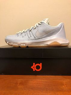 1a723621197 KD 8 Easter Men 11   Hype Ball Babe Off White Sneaker OK Curry  fashion
