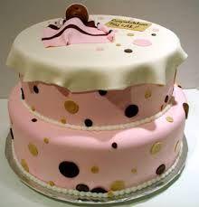 Resultado de imagen para tortas originales para adolescentes
