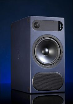 PMC TwoTwo.8. Flagship two.two range speaker. £2,735 (ex VAT)