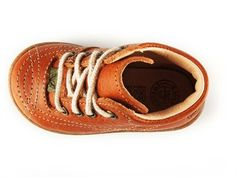 Real leather shoes for toddlers from Kavat. Perfect for my baby boy due in feb!