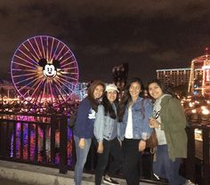 Grad Nite was definitely a night to remember  by berthaperezz