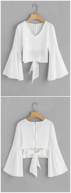 Girls Fashion Clothes, Teen Fashion Outfits, Girl Fashion, Fashion Dresses, Clothes For Women, Ladies Day Dresses, Dresses For Teens, Crop Top Outfits, Modest Outfits