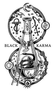 beautiful tattoo design; tattoo inspiration