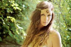 fae by ValentinaKallias on DeviantArt