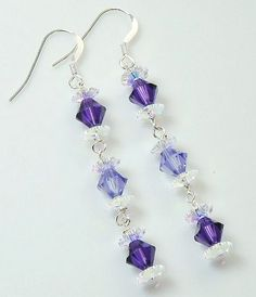 BestBuyBeads.com - Swarovski Crystal Beads and Jewelry Components