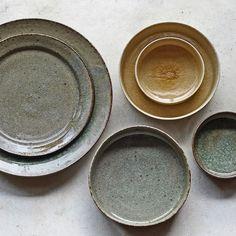 "ceramicsparadise: "" Hitoshi Morimoto """